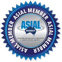 Eclipse Security Systems Asial Member