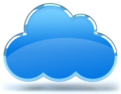 Cloud Security Systems