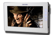 Halloween Security Solutions dorani 600, video intercom commercial and business security dorani intercom wiring diagram at cos-gaming.co