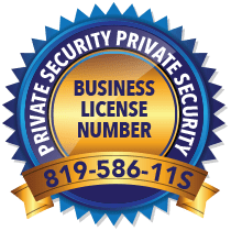Eclipse Security Private Security Certifications