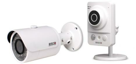 VUpoint_IP_Security_Cameras_540x510