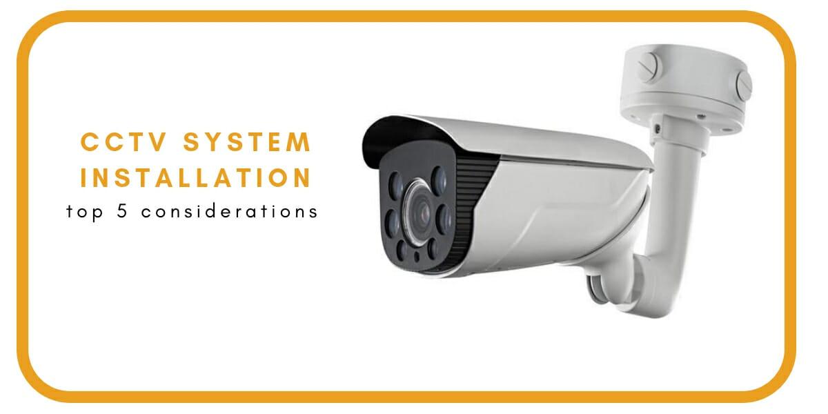 cctv-system-installation